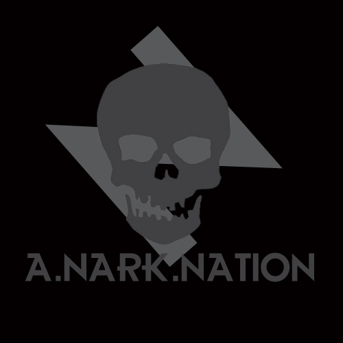 ANARKNATION EBM