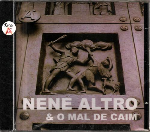 nene-altro-o-mal-de-caim-eurema-elathea-2006